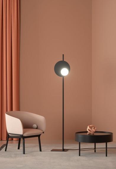 Axo Light Kwic Lampa podłogowa