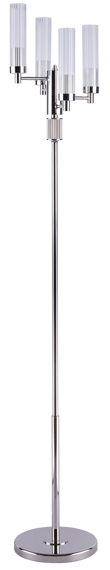 Kutek Mood Lampka stojąca Seti SET-LS-1(N)