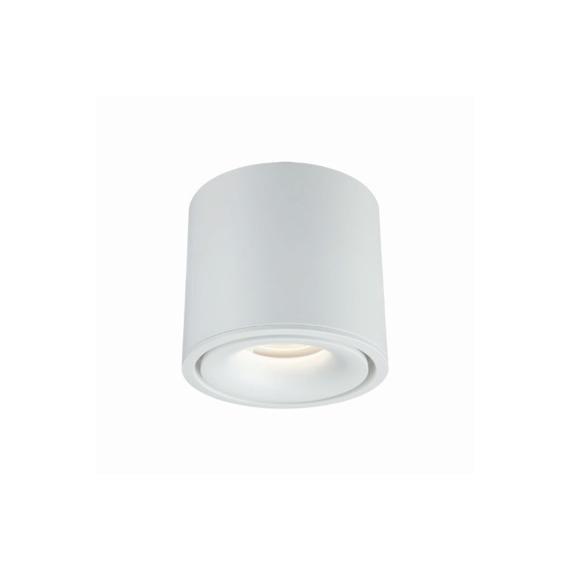 Light.it Karo 1W/W Oprawa sufitowa