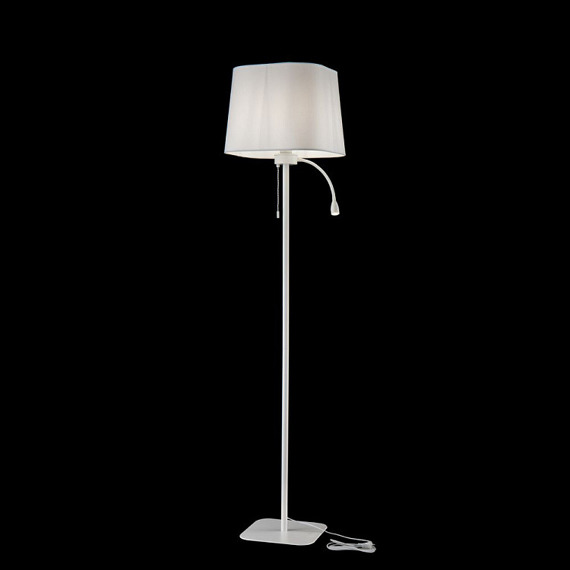 Maytoni Farel Lampa stojąca Z001FL-L3W-1W