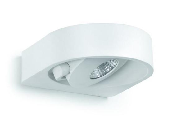 Novolux Exo Aliya 584A-L0105A-01 Lampa ścienna