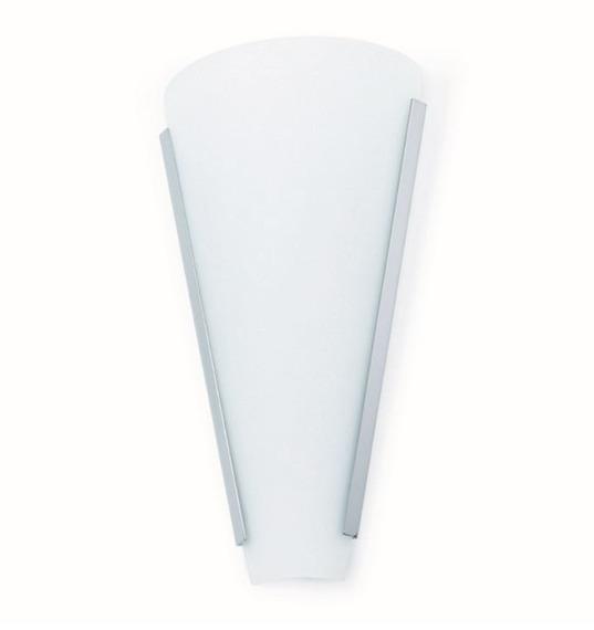 Novolux Exo Lampa ścienna Menkar 694A-L0112A-35
