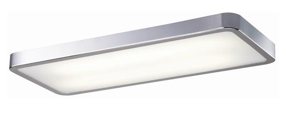 Novolux Exo Plafon Siker 505B-L0148B-35