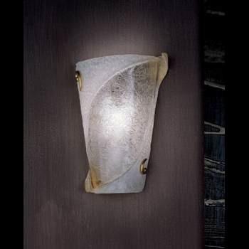 ATENE LP 6/226A  Kinkiet Sillux  22 x 30 cm