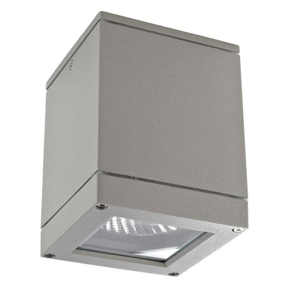 Afrodita 15-9328-34-B8 Plafon LEDS