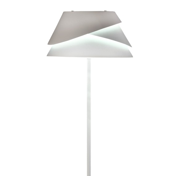 Alboran 5864 Lampa Podłogowa Mantra