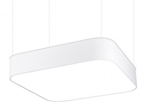 Altair 10172.15.W Lampa wisząca BPM Lighting