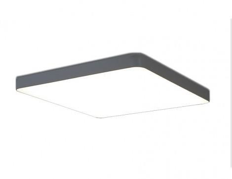 Altair S-Light 10199.01.BK Plafon BPM Lighting