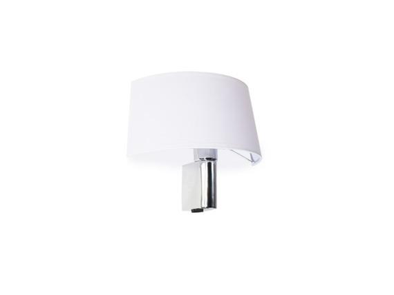 Amadeo SN-6314O Azzardo Lampa ścienna
