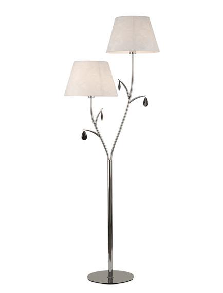 Andrea 6320 Lampa podłogowa Mantra