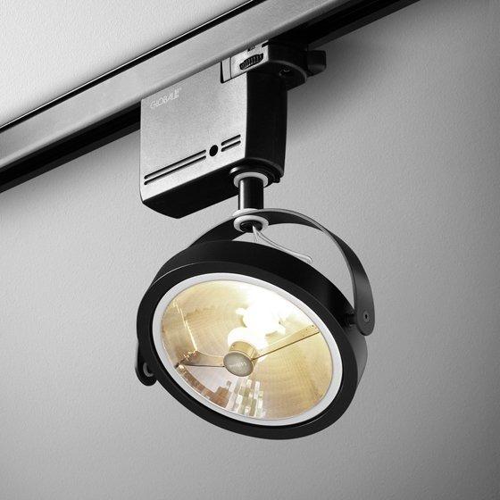 Aqform Reflektor CERES 14511-0000-T8-PH-03