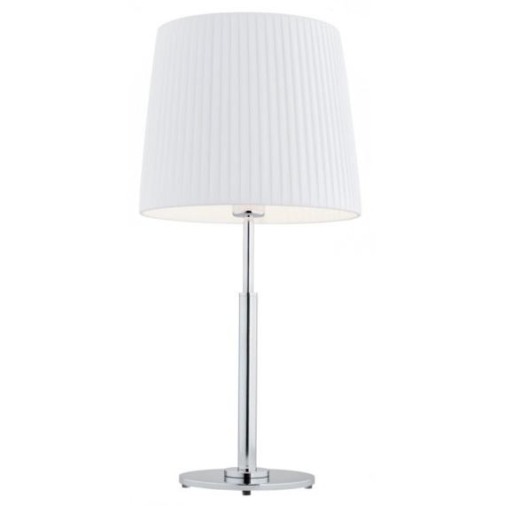 Argon Asti 3847 Lampa Stołowa