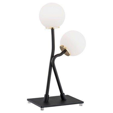 Argon Faron 892 Lampa Stołowa