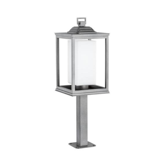 Argon Lampa stojąca Gaston 3965