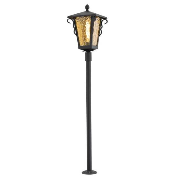 Argon Sandomierz 3282 Lampa Podłogowa Zewnętrzna