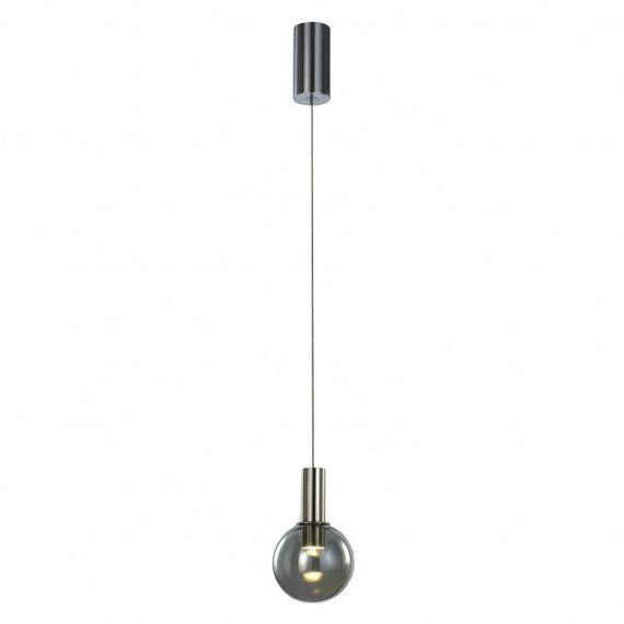 Aria Md17012002-1a italux Lampa Wisząca