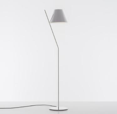 Artemide La Petite 1753020A Lampa podłogowa
