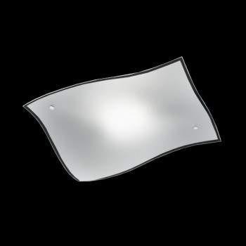 BERLINO LS 5/231 Lampa Sufitowa Sillux 52 cm