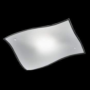 BERLINO LS P/231 Lampa Sufitowa Sillux 60 cm