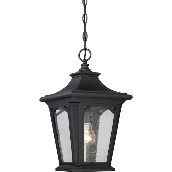 Bedford QZ/BEDFORD8/S Elstead Lighting Lampa wiszaca