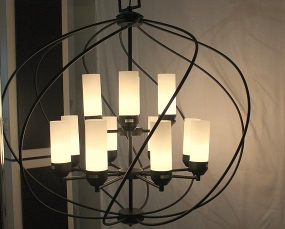 Berella Light Eurela 12 Zwis