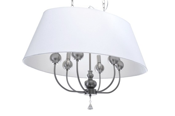 Berella Light Gantao 6M Zwis