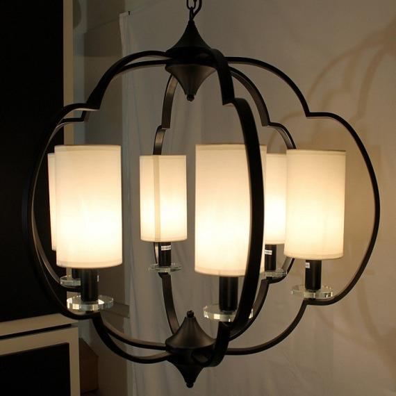 Berella Light Liburo Zwis