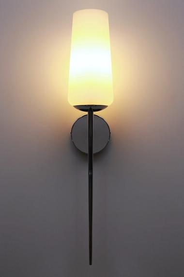Berella Light Nola Kinkiet