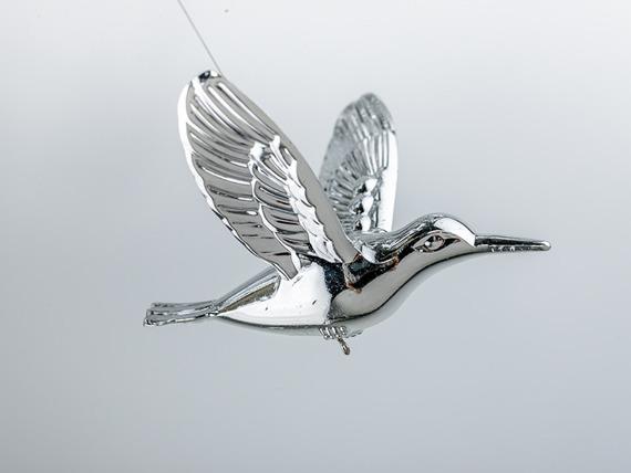 Birds MB-9090 Azzardo Lampa wisząca