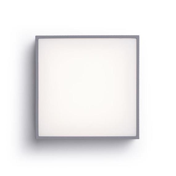 Bono R11967 Plafon Redlux