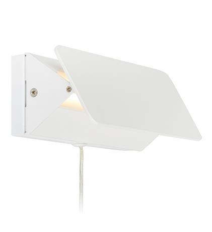 Card 107330 Markslojd Lampa Ścienna