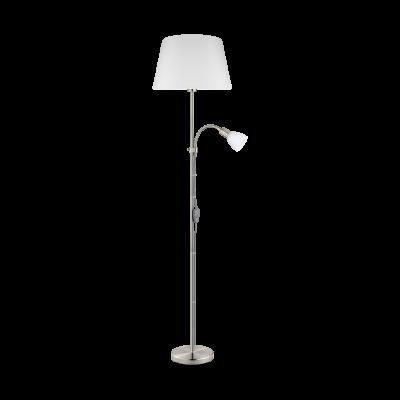 Conesa 95686 Eglo Lampa Stojąca