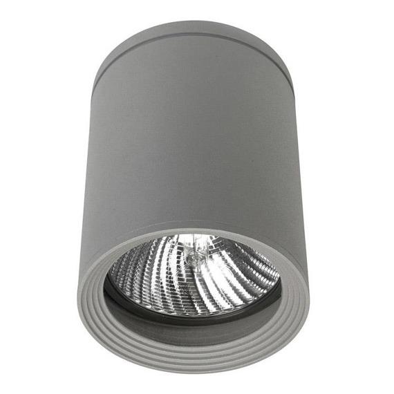 Cosmos 15-9362-34-37 Plafon LEDS