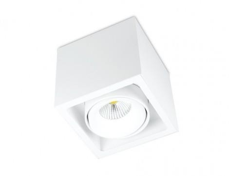 Cube  8207.01 Plafon BPM Lighting