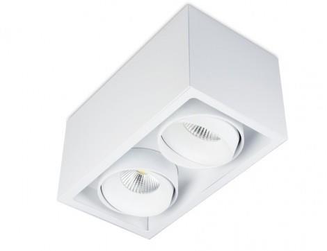 Cube  8208.03 Plafon BPM Lighting