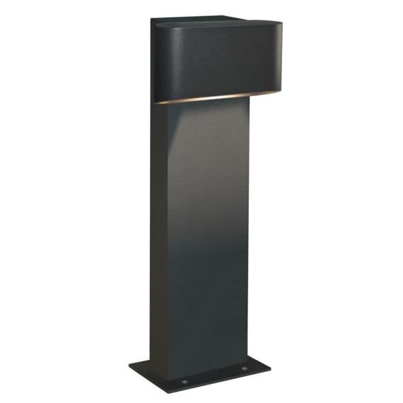 Diago 55-9873-Z5-CL Lampa zewnętrzna LEDS