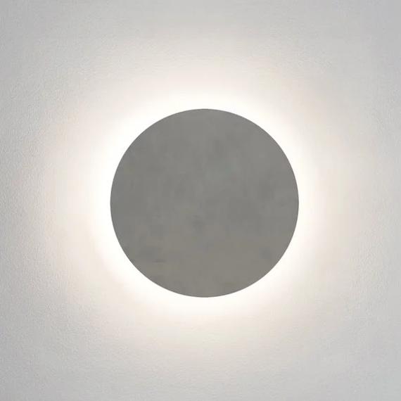 Eclipse Round LED 1333011 Kinkiet Astro