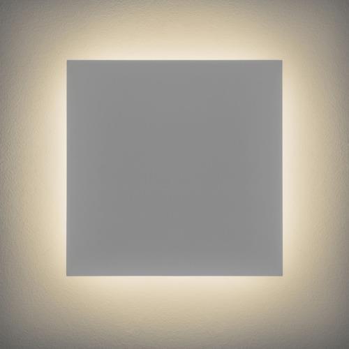 Eclipse Square 7248 Kinkiet Astro