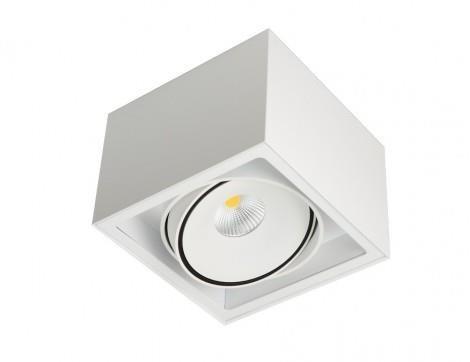 Gran Cube 8216.06 Plafon BPM Lighting