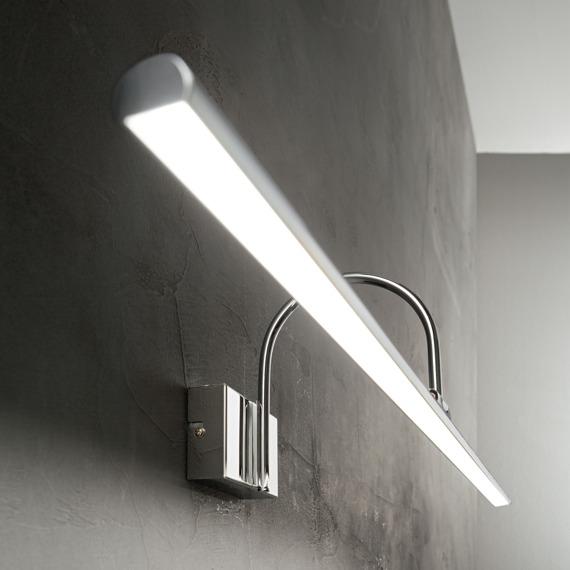 Ideal Lux Bonjour AP1 Small Oświetlenie obrazów