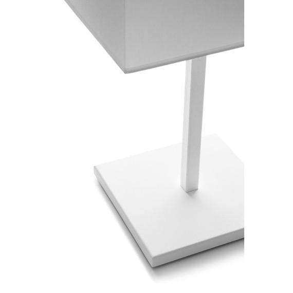 Kandela FOBOS LG-1 Lampka Biała