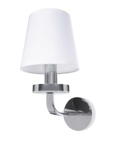 Kinkiet Berella Light Sena