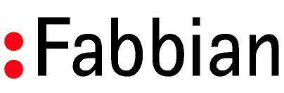 Kinkiet Fabbian VICKY D69 D03 01 white