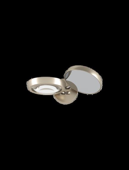 Kinkiet Ledowy Studio Italia Design Nautilus 165053