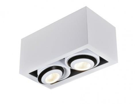 Kol Dan 20041.W Plafon BPM Lighting