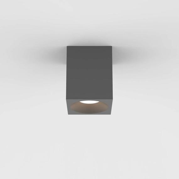Kos Square LED 1326027 Plafon Astro
