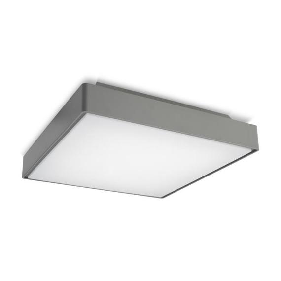 Kossel 15-9806-34-CL Plafon LEDS