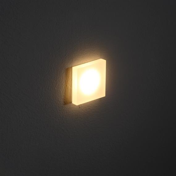 LESEL LED 008 Oprawa Elkim