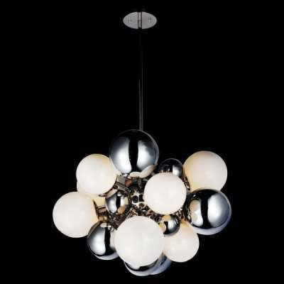 Lampa AZZARDO Noble AD 8052-17