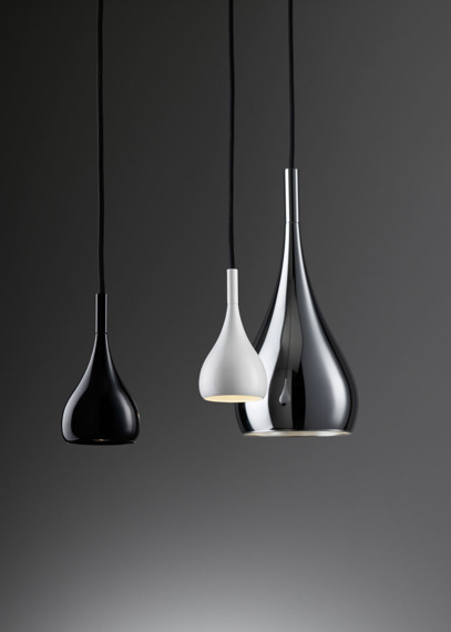 Lampa Fabbian BIJOU D75 A05 02